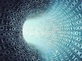 Python与数据分析学习之路(列表推导式)